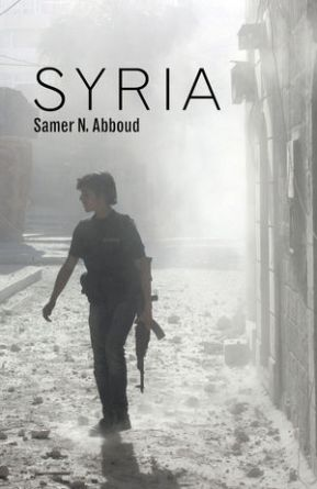 Syria, by Samer N. Abboud