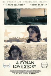 a_syrian_love_story_movie_poster_by_jswoodhams-d9an76g