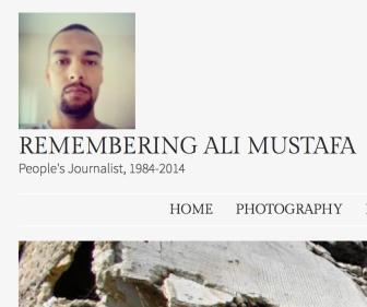 ali-mustafa