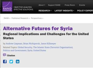 alternative-futures