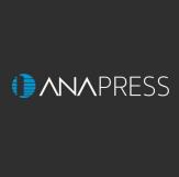 ana_press