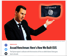 assad-henchman-daily-beast
