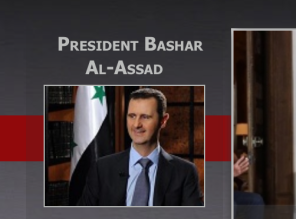 assad-website