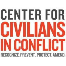 center-for-civilians-in-conflict