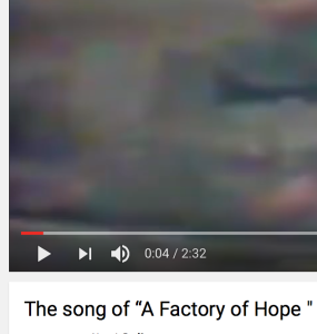 factory-of-hope