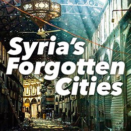 forgotten_cities