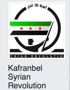 kafranbel