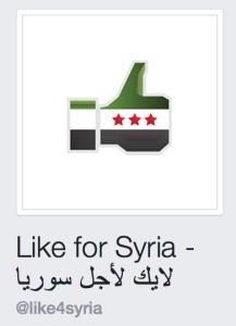 like-syria