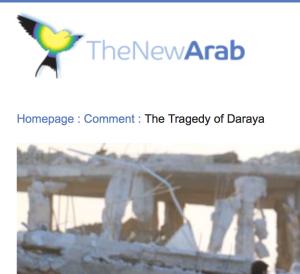 new-arab