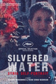 nyff-silveredwatersyria-poster