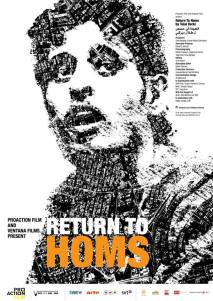 return-to-homs