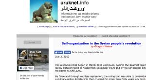self-org