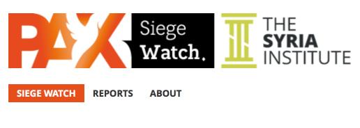 siege-watch