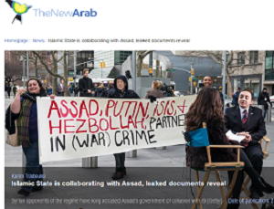 the-new-arab