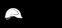 twh-logo-black-35f2e39106585cfc70d7d88207e579af