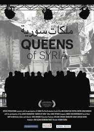 Queens of Syriua