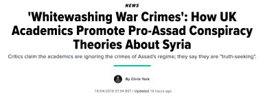 https://www.huffingtonpost.co.uk/entry/uk-academics-pro-assad-conspiracy-theories-about-syria_uk_5aa51ea7e4b01b9b0a3c4b10?kud