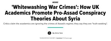https://www.huffingtonpost.co.uk/entry/uk-academics-pro-assad-conspiracy-theories-about-syria_uk_5aa51ea7e4b01b9b0a3c4b10?kud
